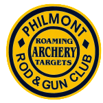 Archery Logo No Back