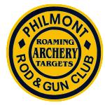Archery Logo No Back