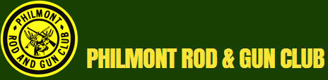 Philmont Rod & Gun Club