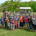 2013 Fishing Derby Gallery