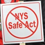 NYSRPA and NYS Attorney General File Notices of Appeal to Judges Ruling