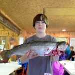 2014 Fishing Derby Gallery