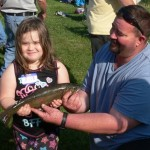 2015 Fishing Derby Gallery