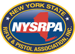 Join the NYSRPA