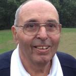 Rocco DeFronzo, Past President, Passes 1933 – 2016