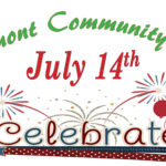 PHILMONT COMMUNITY DAY