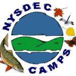 2019 DEC Summer Camps